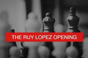 wp4chess-opening-ruylopez